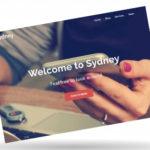 Sydneyのカスタマイズ方法を丁寧に解説【高機能なワードプレステーマ】