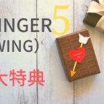 AFFINGER5(アフィンガー5)の購入特典!見る人に刺さるテンプレート!【Wordpressテーマ】