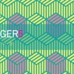 AFFINGER5(アフィンガー5)の目次の使い方!スタンダード版でどこまでできるか検証。