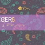 AFFINGER5(アフィンガー5)のメリットとデメリット!【Wordpressテーマ】