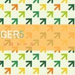 AFFINGER5(アフィンガー5)のインストール方法!購入からの流れを含めて詳しく説明!
