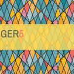 AFFINGER5(アフィンガー5)の初期設定のやり方!ブログ記事を書き始めるまでの最短ルート!